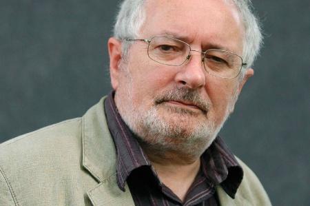escritor terry eagleton