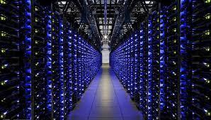 GPUs para minar bitcoins